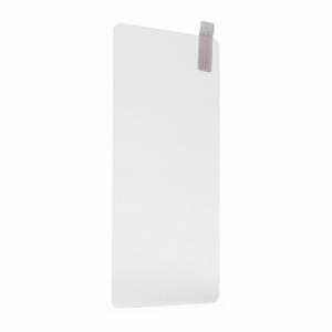Xiaomi Redmi Note 9T klasično zaštitno staklo (90360)