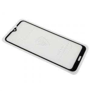 Nokia 2.3 premium zaštitno staklo crno (FL8051)