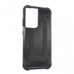 Samsung S21 Ultra Defender maska crna (89623)