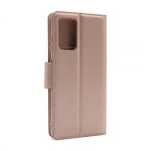 Samsung A32 5G futrola na preklop roze (F92648)