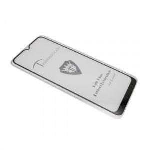 Samsung A32 5G premium zaštitno staklo crno (FL9085)