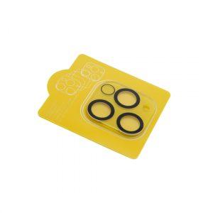 iPhone 11 Pro Max zaštitno staklo za kameru (FL8965)