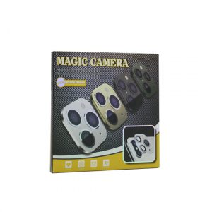 iPhone 12 Pro Max zaštitno staklo za kameru (FL8969)