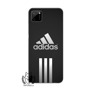 Adidas print maska za Realme C11