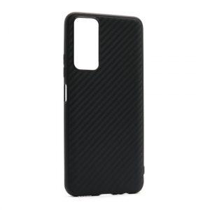 Honor 10X Lite maska karbon crna mat (F92860)