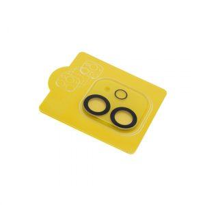iPhone 12 Mini zaštitno staklo za kameru (FL8967)