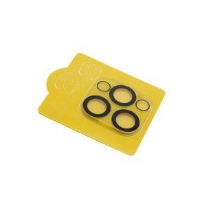 iPhone 12 Pro zaštitno staklo za kameru (FL8968)