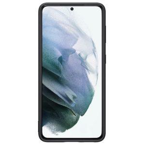 Maska Samsung S21 Original crna
