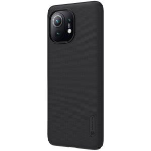 Xiaomi Mi 11 plastična maska crna (90913)
