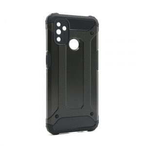 OnePlus Nord N100 Defender maska crna (F93130)