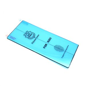 Samsung Note 20 Ultra folija za zaštitu ekrana (FL8341)