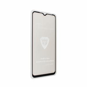 Xiaomi Poco M3 premium zaštitno staklo crno (90792)