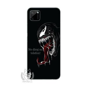 Print maska za Realme C11 Venom