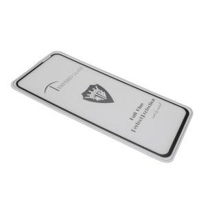 Realme 7 premium zaštitno staklo crno (FL9117)