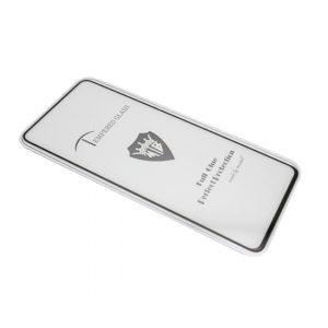 Samsung A52 premium zaštitno staklo crno (FL8904)
