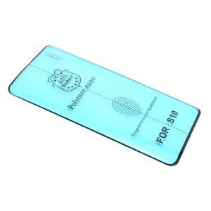 Samsung S10 folija za zaštitu ekrana (FL7720)