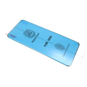 Samsung S20 Ultra folija za zaštitu ekrana (FL8014)