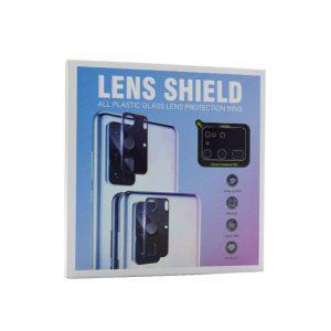 Samsung S21 zaštitno staklo za kameru (FL9143)