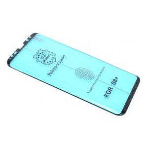 Samsung S8 Plus folija za zaštitu ekrana (FL7717)