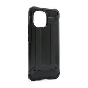 Xiaomi Mi 11 Defender maska crna (F93133)