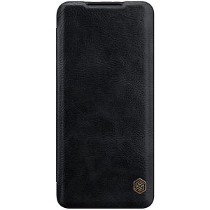 Kožna Futrola za Xiaomi Mi 11 crna (91687)
