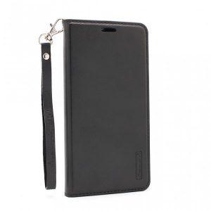 Nokia 5.4 preklopna futrola crna (91704)