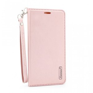 Nokia 5.4 preklopna futrola roze (91705)
