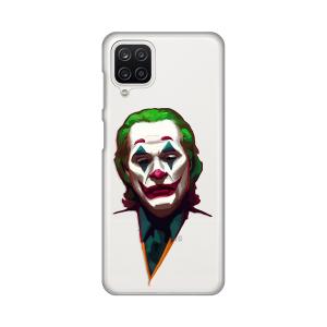 Print maska za Samsung A12 Joker (017767)