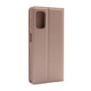 Samsung A32 preklopna futrola roze (91893)