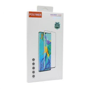 iPhone 12 Pro folija za zaštitu ekrana (FL9227)