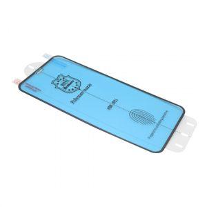 iPhone 11 folija za zaštitu ekrana (FL9222)