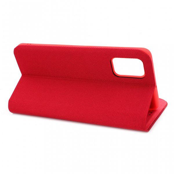 Futrola za A71 crvena
