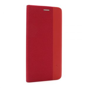 Futrola za Samsung A32 crvena (F93305)