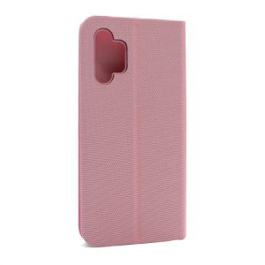 Futrola za Samsung A32 roze (F93306)