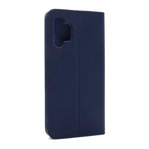 Futrola za Samsung A32 teget (F93307)