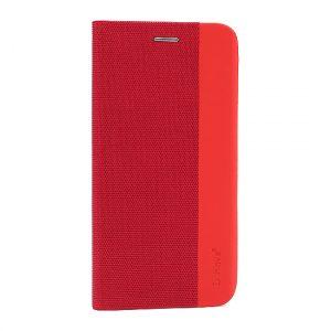 Futrola Samsung A51 crvena (F84040)