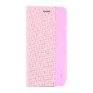 Futrola Samsung A51 roze (F84041)