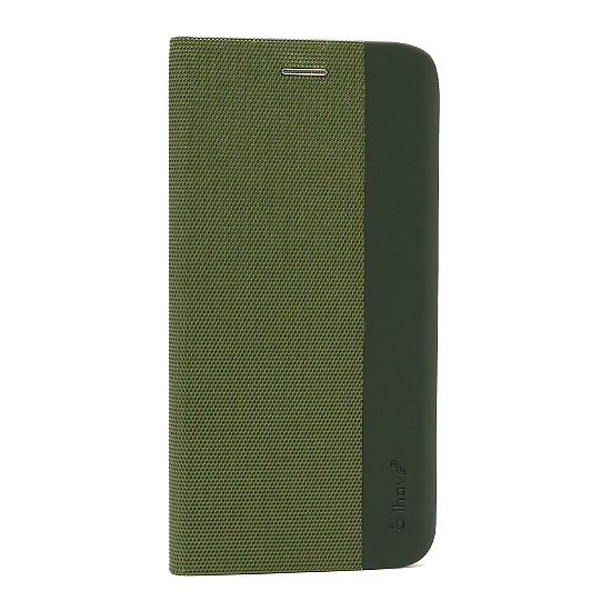 Futrola za Samsung A51 zelena