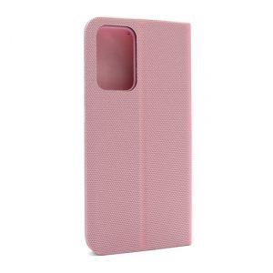 Futrola za Samsung A52 roze (F93310)