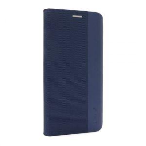 Futrola za Samsung A52 teget (F93311)