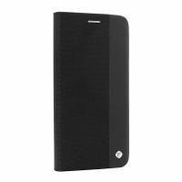 Futrola za Samsung A71 crna (87593)