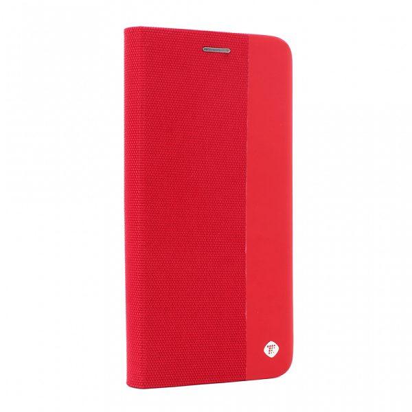 Futrola za Samsung A71 crvena