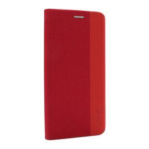 Futrola za Samsung A72 crvena (F93313)