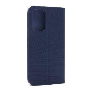 Futrola za Samsung A72 teget (F93315)