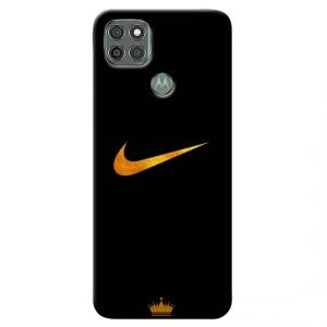 Print maska za Moto G9 Power Nike