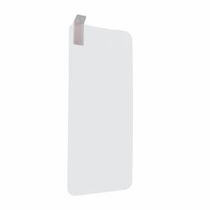 Motorola Moto G100 klasično zaštitno staklo (92035)