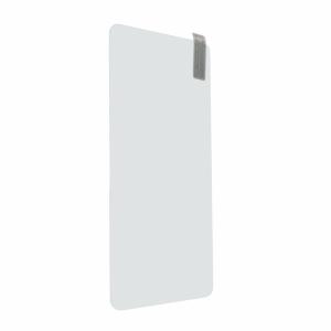 Xiaomi Redmi Note 10 klasično zaštitno staklo (91934)