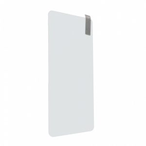 Xiaomi Redmi Note 10 Pro klasično zaštitno staklo (91935)